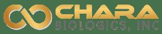 Chara Biologics Logo